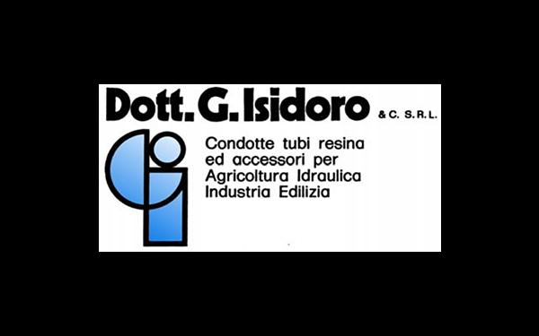 Dott Isidor