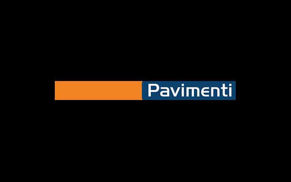Giulioli Pavimenti