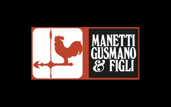 Manetti