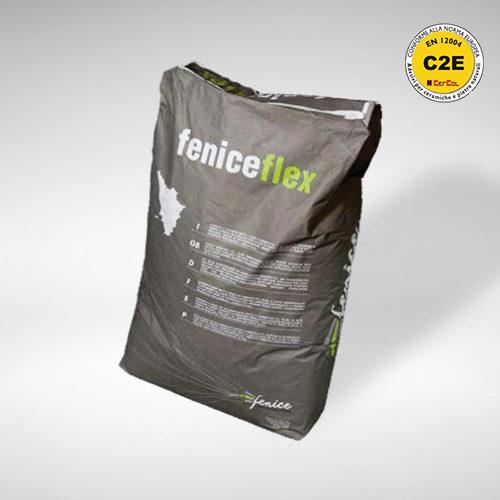 FeniceFlex-bianco-o-grigio-1-500x500